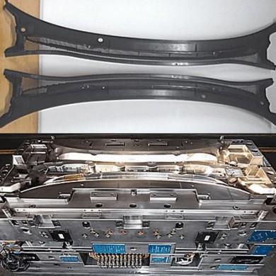 plastic mold|auto mold-13